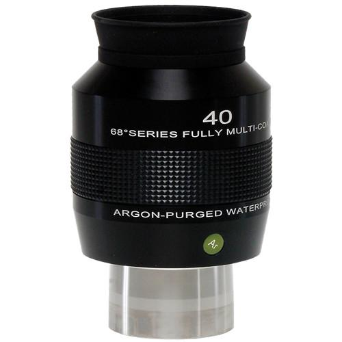 Explore Scientific 68� Series 40mm Eyepiece EPWP6840-01
