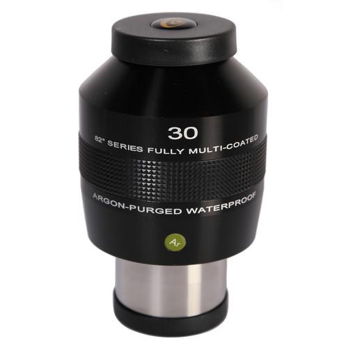 Explore Scientific 82� Series 30mm Eyepiece EPWP8230-01