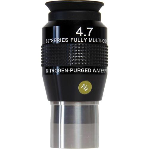 Explore Scientific 82� Series 4.7mm Eyepiece EPWP8247-01