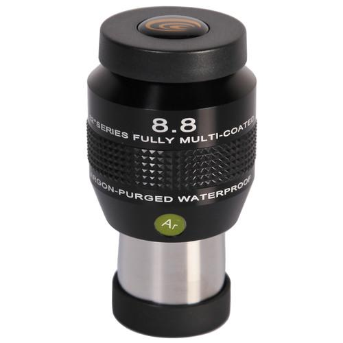 Explore Scientific 82� Series 8.8mm Eyepiece EPWP8288-01