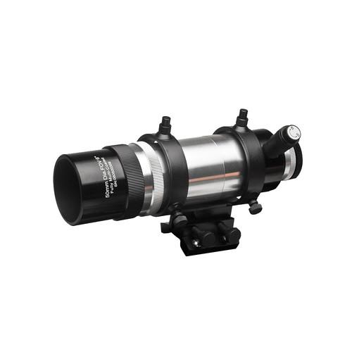 Explore Scientific 8x50 Erect Image Illuminated VFEI0850-01