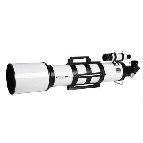 Explore Scientific AR152 152mm Achromatic Refractor DAR152065-01