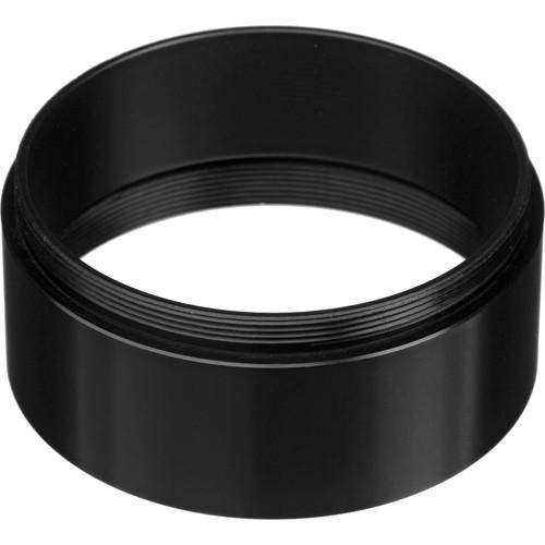 Explore Scientific Extension Tube for Select Rack & ESRPEXT1