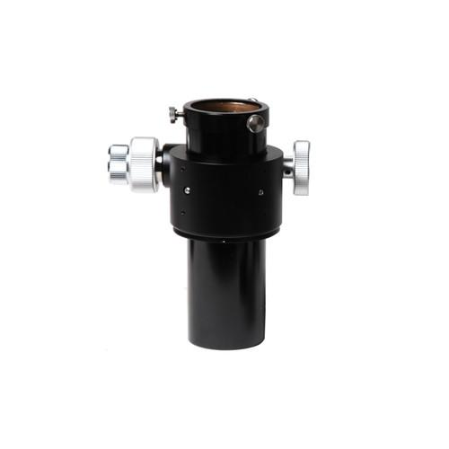 Explore Scientific Focuser for AR Series Telescopes FOCDAR-00