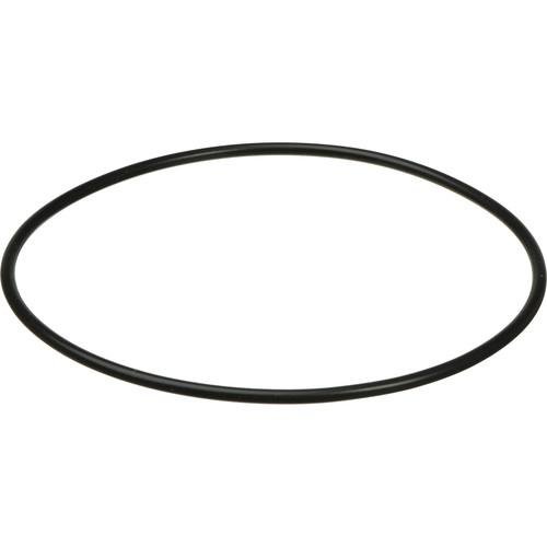 Fantasea Line Main O-Ring for FG16 and FG15 Underwater 11127