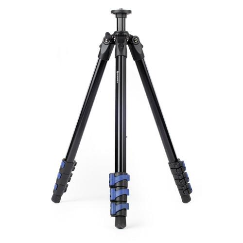 Field Optics Research Schonfeld Aluminum Tripod (Large) AL5317T