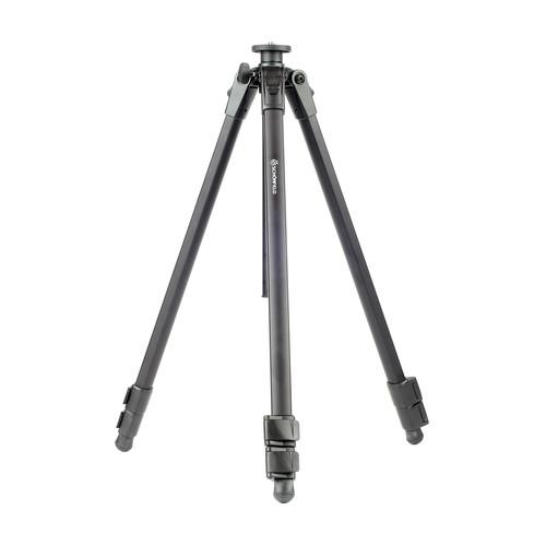 Field Optics Research Schonfeld Aluminum Tripod (Small) AL302B