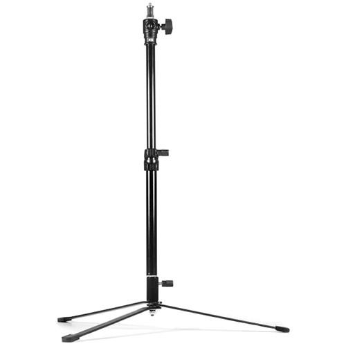 Fiilex  Back Light Stand (24