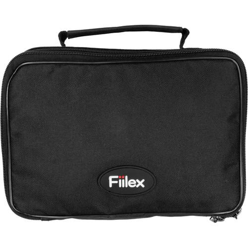 Fiilex  Softbox Carrying Bag FLXA026