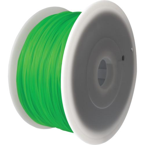 Flashforge 1.75mm Creator Series ABS Filament 3D-FFG-ABSGR