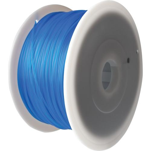 Flashforge 1.75mm Creator Series PLA Filament 3D-FFG-PLABU