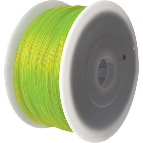 Flashforge 1.75mm Creator Series PLA Filament 3D-FFG-PLAYW