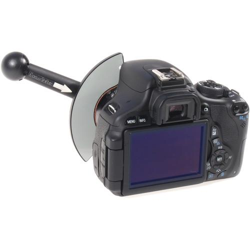 FocusShifter  Follow Focus for DSLR ENG-FS02-SET