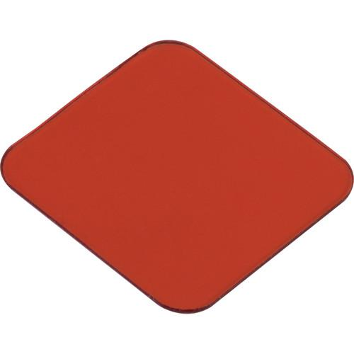 Formatt Hitech Orange Filter for GoPro Hero3  & HTGPOKIT6