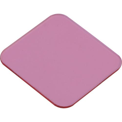 Formatt Hitech Pink Filter for GoPro Hero3  & HTGPRPKIT11