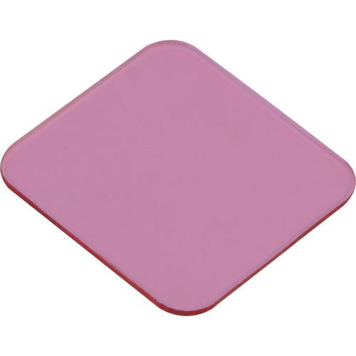 Formatt Hitech Pink Filter for GoPro Hero3  & HTGPRPKIT6