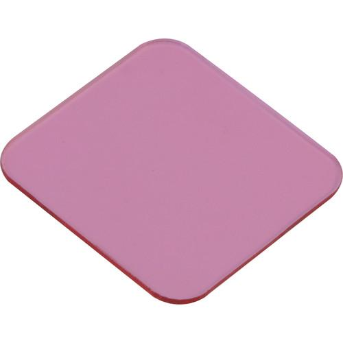 Formatt Hitech Pink Underwater Filter Kit for GoPro HTGPRPKIT103