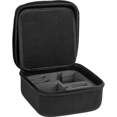 FotodioX GoTough CamCase Double for Two GoPro GT-CASE-DOUBLE