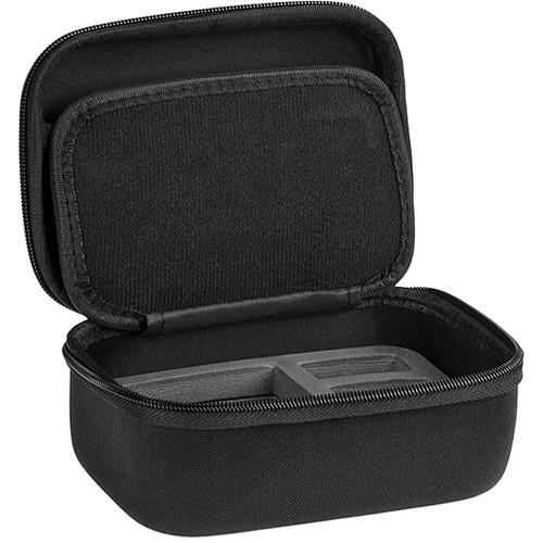 FotodioX GoTough CamCase Single for GoPro Camera GT-CASE-SINGLE