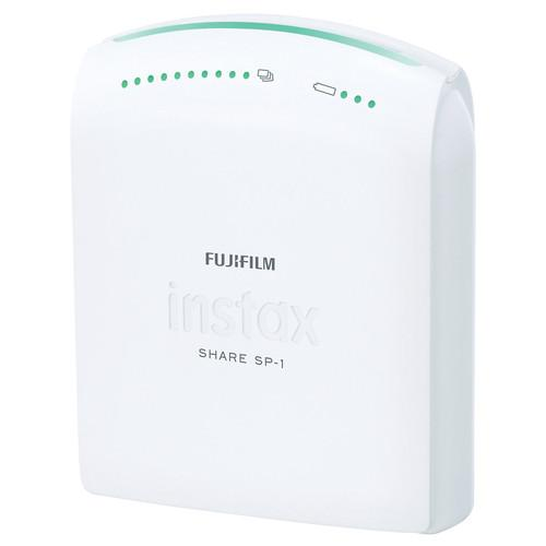 Fujifilm instax SHARE Smartphone Printer SP-1 16416251
