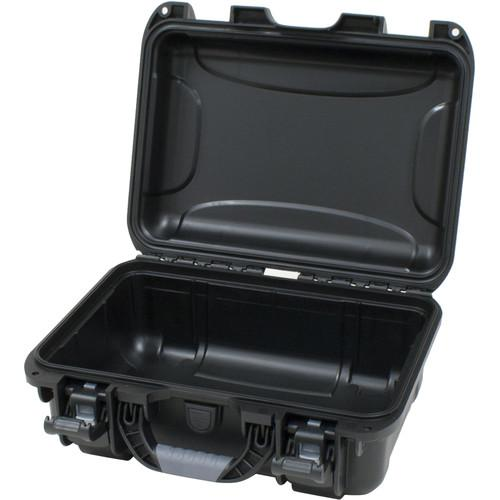 Gator Cases Waterproof Injection Molded GU-1309-03-WPNF