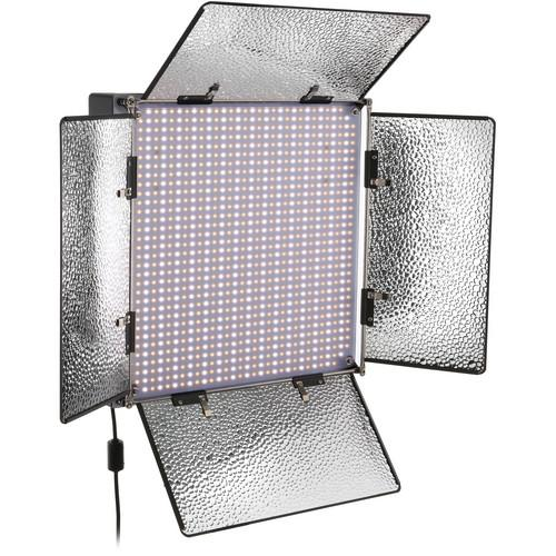 Genaray SpectroLED Studio 1000 Bi-Color LED Light SP-S-1000B