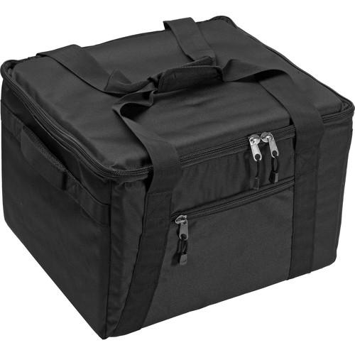 General Brand Padded Printer Carrying Case BG-3754