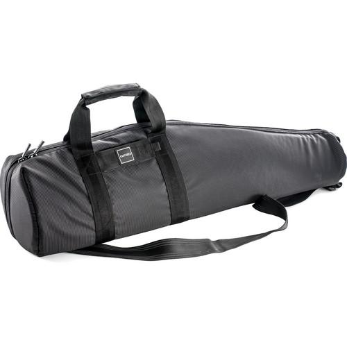 Gitzo  GC5101 Padded Tripod Bag GC5101