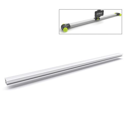 Glidetrack Spare Rail for Mobislyder - 26