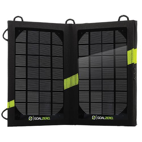 GOAL ZERO  Nomad 7 Solar Panel (Black) GZ-11800