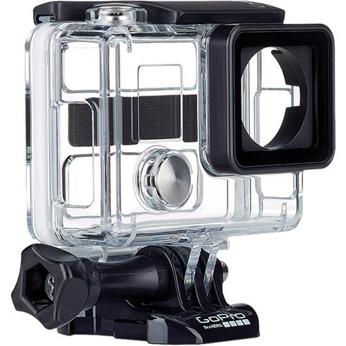 GoPro Skeleton Housing for HERO3 / HERO3  / HERO4 AHSSK-301