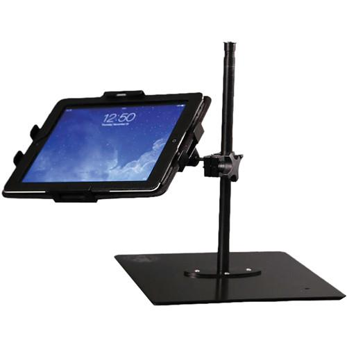 GORILLAdigital  MONKEYmount 280 Tablet Stand 280