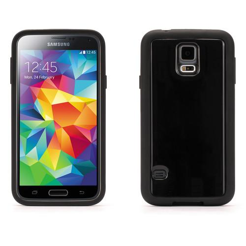 Griffin Technology Identity Case for Galaxy S5 (BonBon) GB39046
