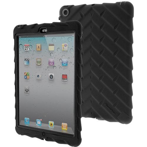 Gumdrop Cases Drop Series Case for iPad Air DT-IPAD5-BLK-V2