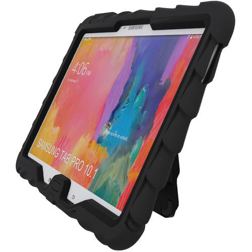 Gumdrop Cases Hideaway Case for Samsung GS-SAMPRO10-BLK-BLK