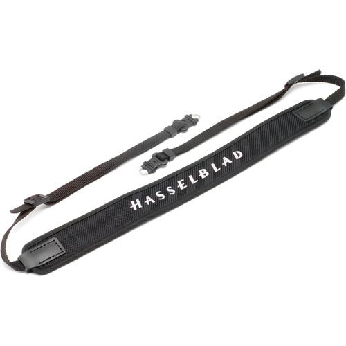 Hasselblad Camera Strap for H Series Cameras 3053616