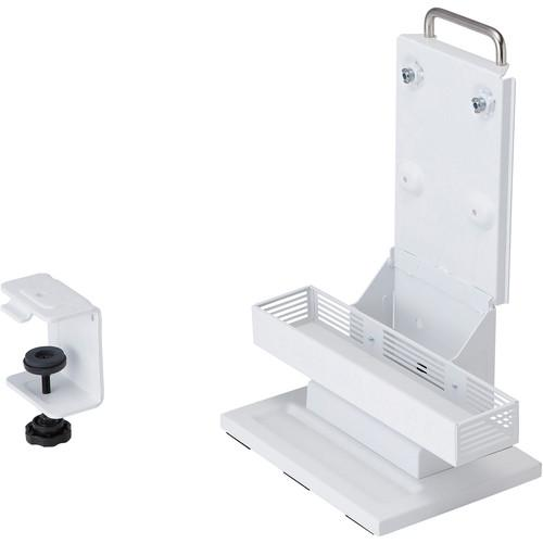Hitachi TT03 Table Top Mount for CPAX2503/CPAW2503 TT03