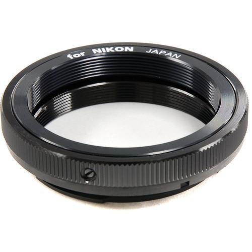 Horseman  Nikon F Camera Mount for TS-Pro 27034