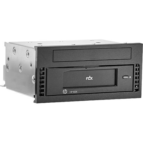 HP C8S06A RDX USB 3.0 Internal Docking Station C8S06A
