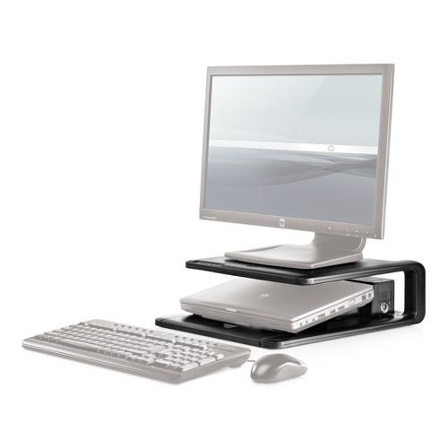 HP  Display and Notebook II Stand E8G00AA#ABA