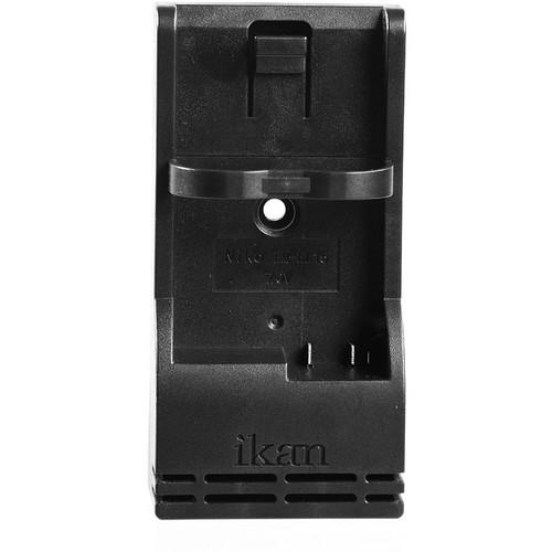 ikan BP2-N Nikon EN-EL 15 DV Battery Plate for ikan BP2-N