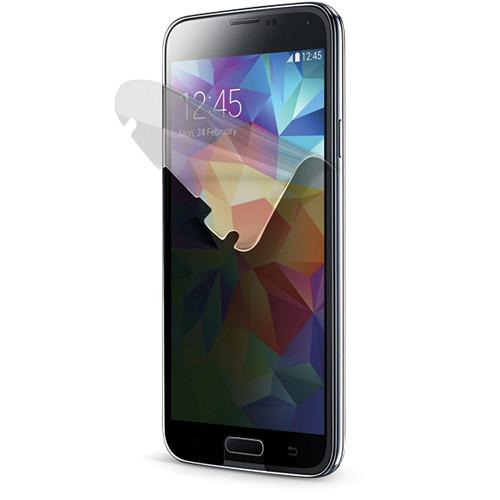 iLuv  Privacy Film Kit for Galaxy S5 SS5PRIF2