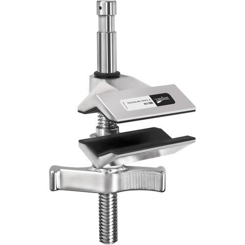 Impact  Center Jaw Vise Grip - 3