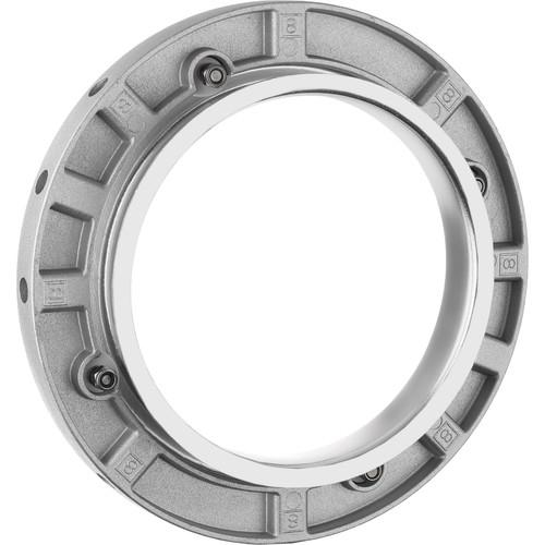 Impact Speed Ring for Impact Qualite 300 V-212 Focusing SR-QUAL