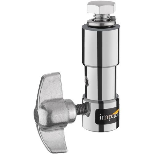 Impact TVMP Yoke to Baby or Junior Adapter CA-116