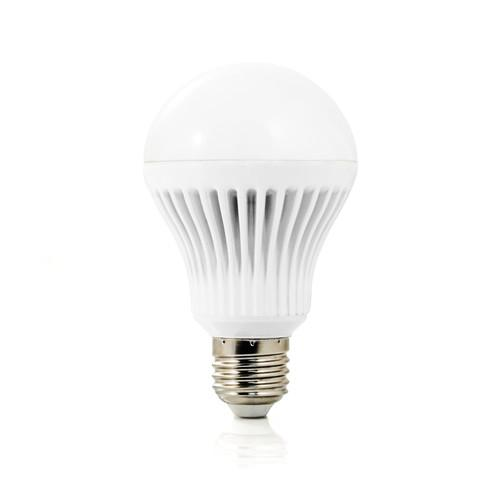 INSTEON  Dimmable LED Bulb 2672-292