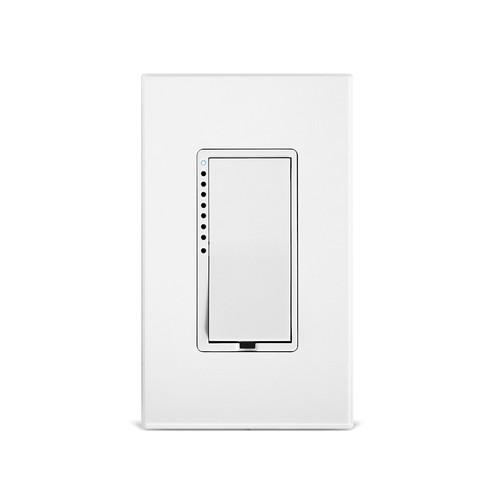 INSTEON  Dimmer Switch 2432-292