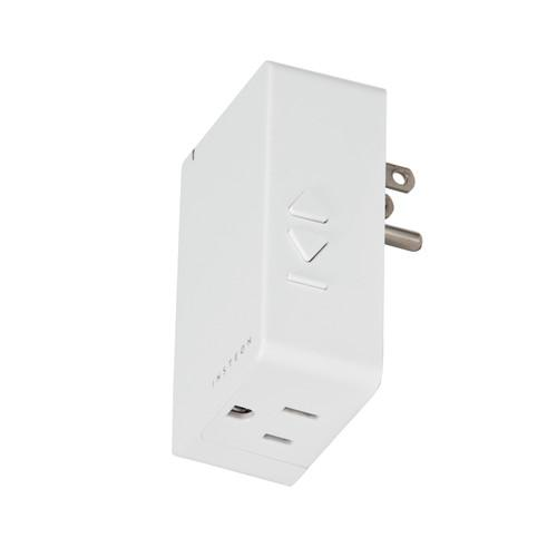 INSTEON  Dual Band On/Off Module 2635-292