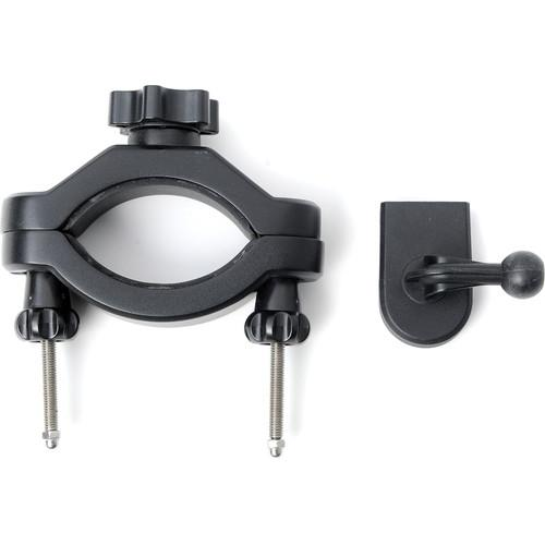 ION  Rollbar Mount for iON Action Cameras 5018