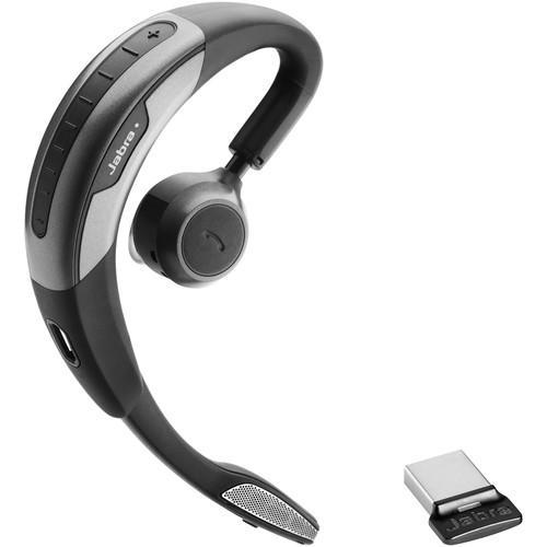 Bluetooth Headsets Jabra User Manual Pdf Manuals Com